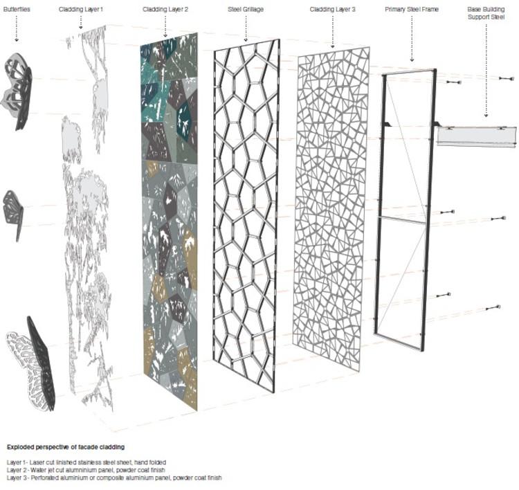Diagrama De Componentes 01