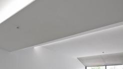 Rehabilitación casas Son Canoves / Duch Pizá Arquitectos