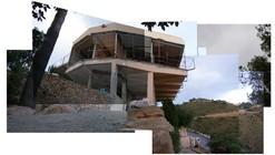 Casa Diamond / Abis Arquitectura