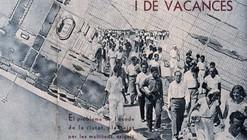 Exposición: A. C. La Revista del GATEPAC (1931-1937) / Museo Nacional Centro de Arte Reina Sofía