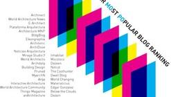 Los mejores sitios de Arquitectura en la Web: YAMoPo 2008