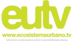EUTV / Ecosistema Urbano TV