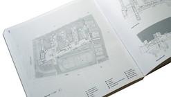 Ediciones ARQ: Teodoro Fernández: Arquitectura en el paisaje.