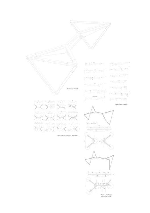 Estructura 1