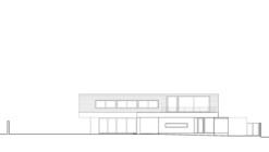 Remodelación Casa Cadaques / Altamirano Armanet Arquitectos