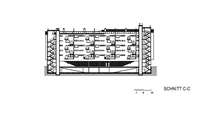 Sección 04 01