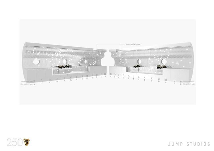 Vista Interior 01