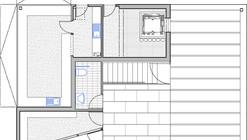 Rehabilitación de los Refugios de Almería / Ferrer Arquitectos