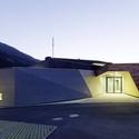 Courtesy of Machné Architekten