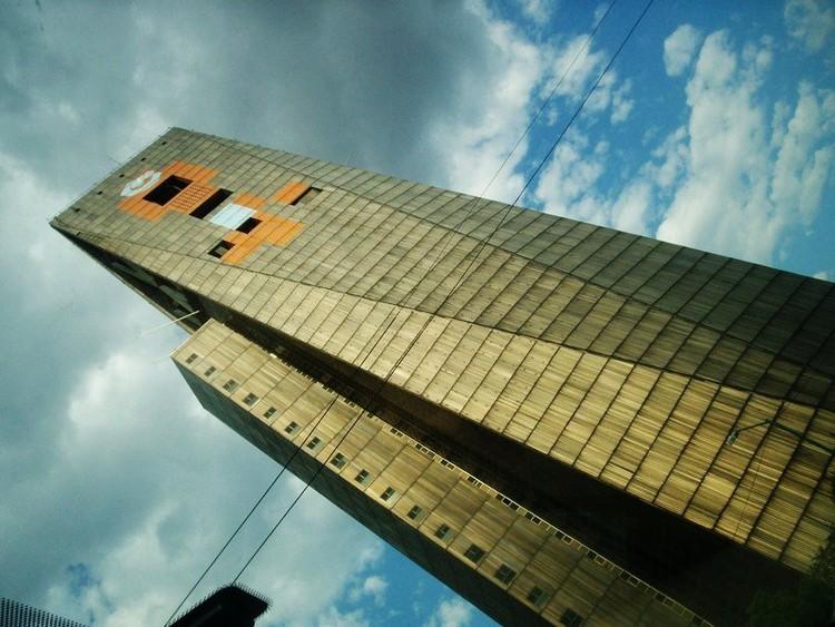 Usuario de skyscrapercity: PabloRomero