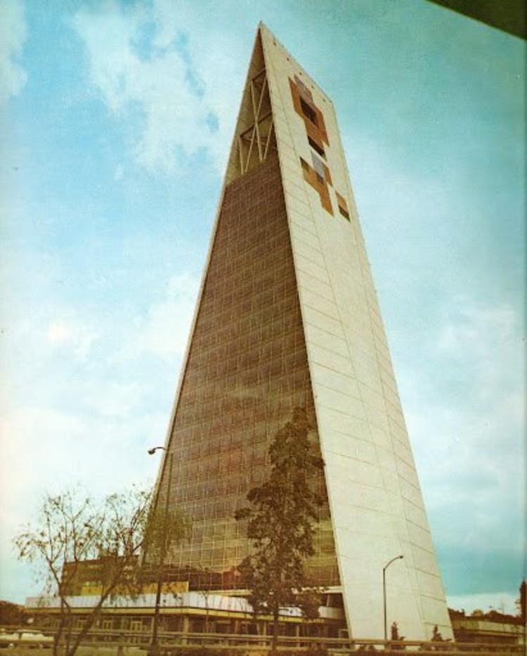 Usuario de skyscrapercity: Ferita86