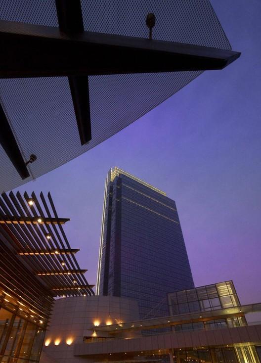 © Callison Architects