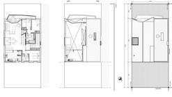 Casa Plegada / Juana Canet Arquitectos
