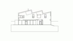 La Casa del primo / Martin Möstbock