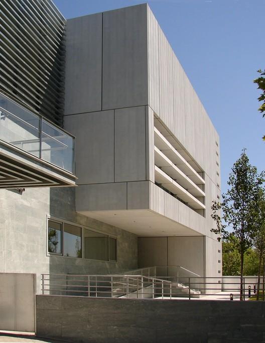 RUIPEREZ-CUEVAS. Arquitectura y diseño