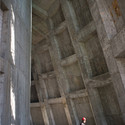 En Construcción: Wuzhen Theater / Artech Architects
