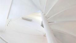 Limbo Pub /  ESPACIO s.r.l. Arquitectura & Construcción