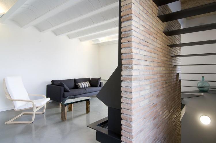 © 05 AM arquitectura