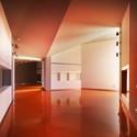 Museo Monteagudo / Amann-Cánovas-Maruri