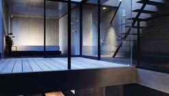 Casa de dos patios / Keiji Ashizawa Design