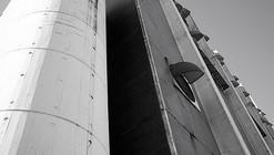 Clásicos de Arquitectura: Hospital Naval de Buenos Aires / Clorindo Testa