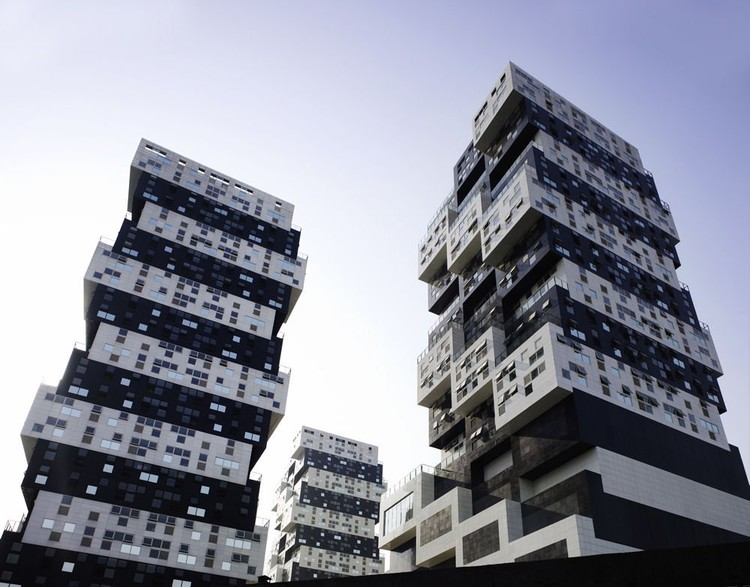 © SAKO Architects