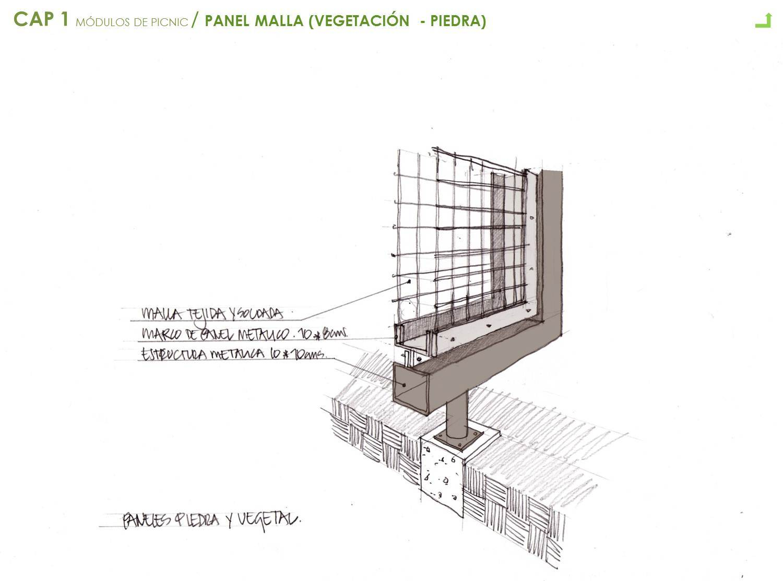 House Plan 1244 moreover Arv Modulo Picnic Detalle Panel Piedra in addition Colnago C60 Disc Frameset furthermore Bad Ischl Katrin further Monochro0169. on 3700