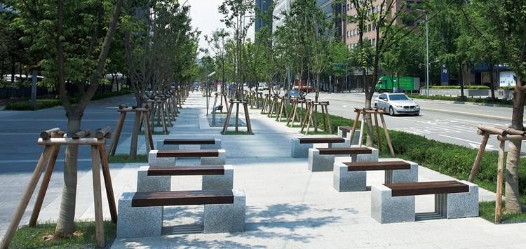 Propuesta Design Seoul