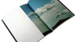 Revista Talca 01