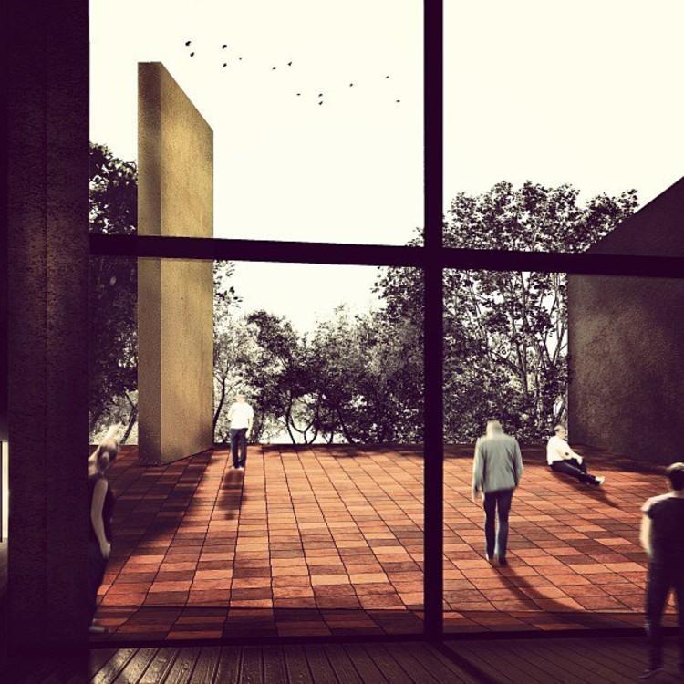 Instagram de Estudio Macías Peredo Arquitectos