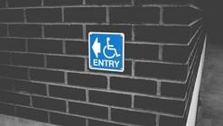 Manual de Accesibilidad: por un diseño universal