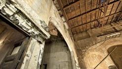 Antiguo teatro de música cerrado por Hitler volverá a abrir