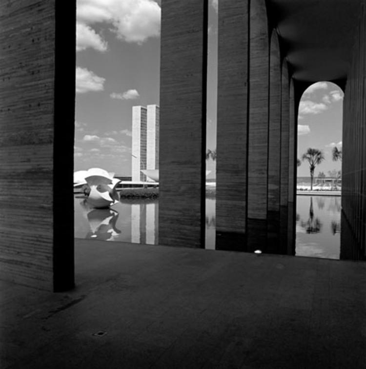 1962 | Itamaraty © ON