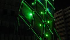 Iluminación en el YAS Hotel / Arup