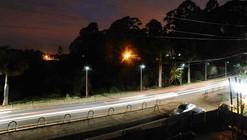 Impacto positivo de la iluminación solar: Philips Lighting en Sudáfrica