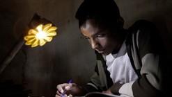 Sólo basta con la luz: un llamado a la acción por Olafur Eliasson
