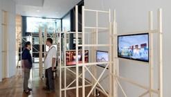Bienal de Venecia 2012: Walk in Architecture / Pabellón de la República de Corea