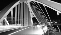 Archivo: Puentes