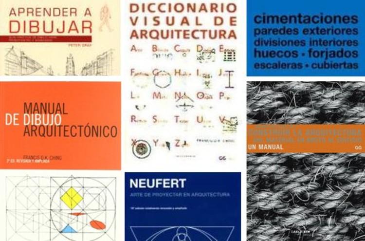 Plataforma Libros: Técnica, Manuales y Construcción