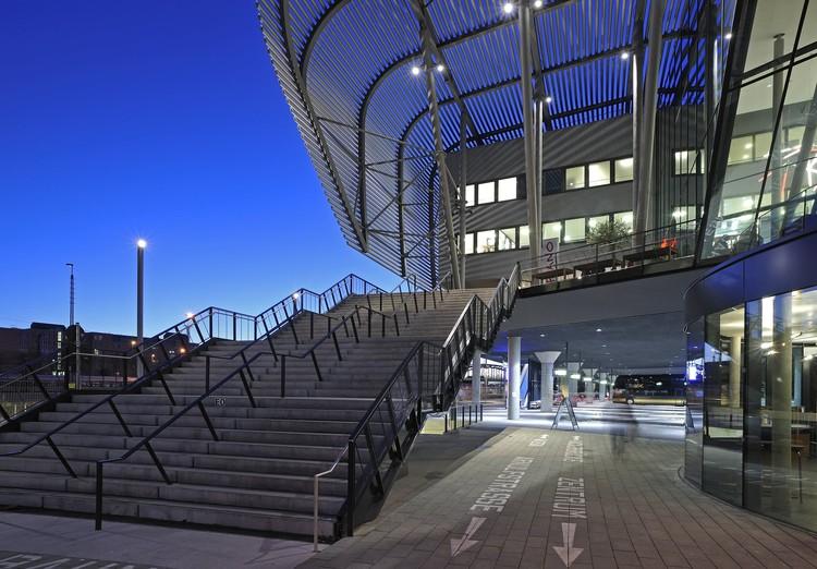 © Andreas J. Focke / architekturfoto.org