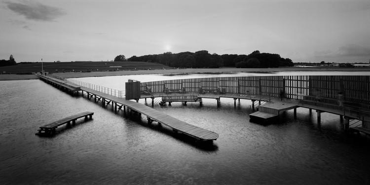 White Architects Copenhagen DK © Erieta Attali