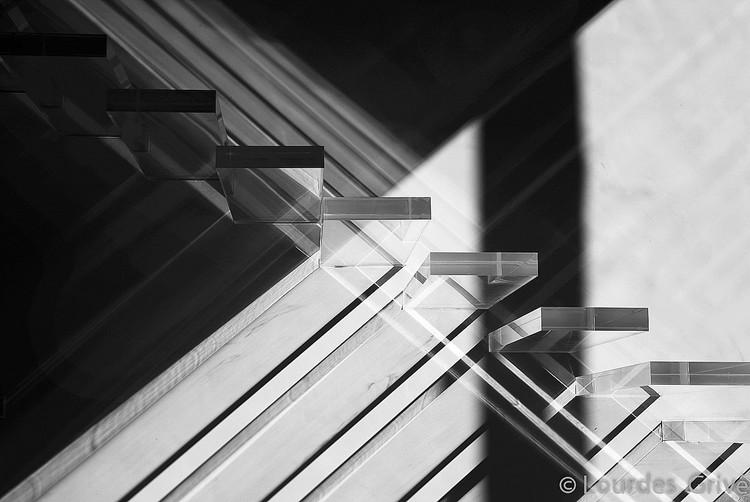 Detalle vivienda – Ibiza- Jaime serra arquitecto  - Estudio Atlant del vent