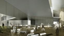 Sociosanitario Casablanca / BBATS consulting&projects SLP