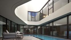 Casa MOP / AGI Architects
