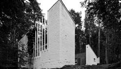 Clásicos de Arquitectura: Casa Experimental Muuratsalo / Alvar Aalto