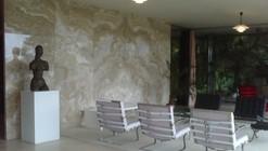 La restauración y el renacimiento de un ícono de Arquitectura Residencial: la Villa Tugendhat, de Mies van der Rohe