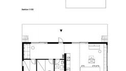 Casa Morran / Johannes Norlander Arkitektur