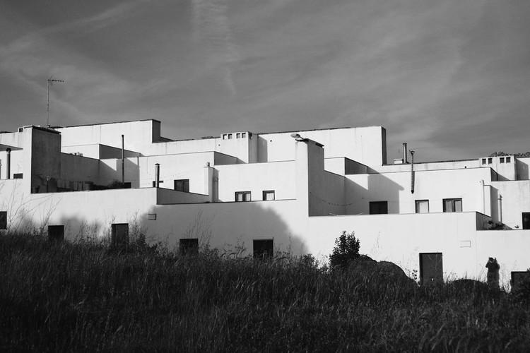 Usuario de Flickr: il deserto rosso