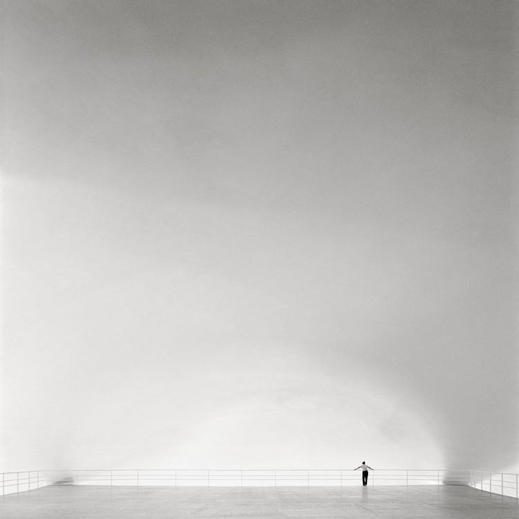 OCA_arq Oscar Niemeyer