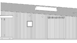 Casa en Midori / Studio Synapse